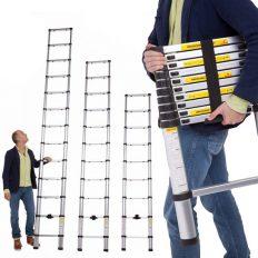O'daddy-telescoop-ladder-aanbieding