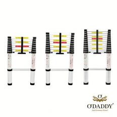 odaddy-telescoop-ladder