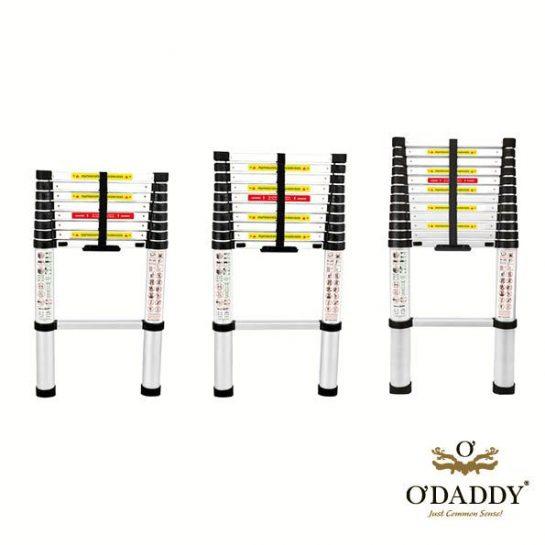 odaddy-telescoop-ladder