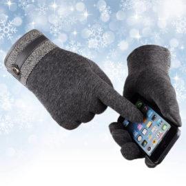 touch-handschoenen_