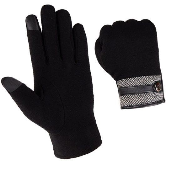 touch-handschoenenx