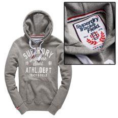 trackster-hoodie1