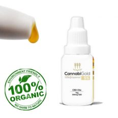 CannabiGold-cbd-olie