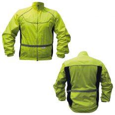 Carpoint-Multiwear-sportsjack