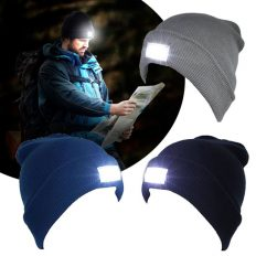 Muts-met-LED-verlichting