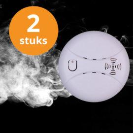 Rookalarm-brandalarm-aanbieding
