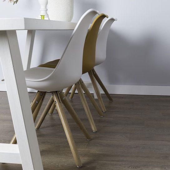 Brandy-stoel-eetkamer