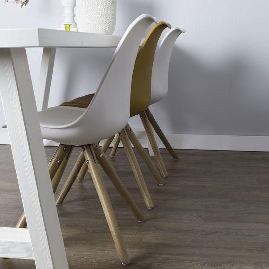 Design Stoelen Eetkamer.Brandy Design Stoelen In Diverse Kleuren