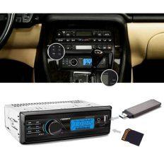 Vordon-auto-radio