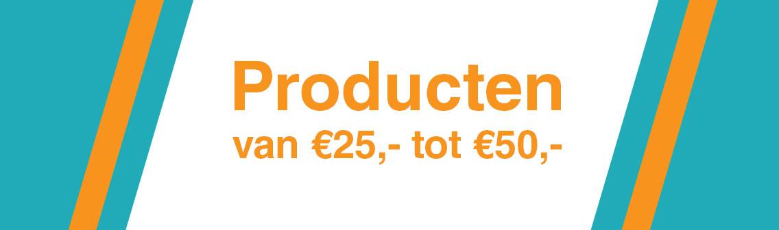 25-tot-50-euro-banner