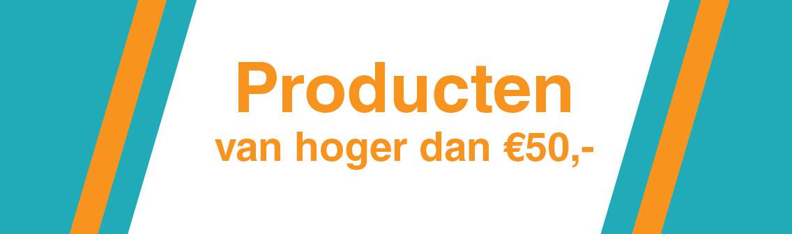 meer-dan-50-euro-banner