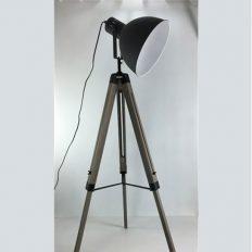 Beaumont-vloerlamp