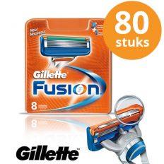 Gillette-Fusion-80stuks