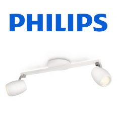 Philips-lamp-ecomoods