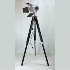 austin-vloerlamp