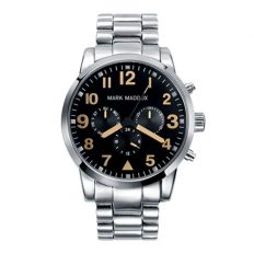 Horloge-Mark-Maddox