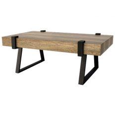 Tafel-bordeaux-salontafel