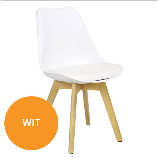 Woody-stoelen-aanbieding