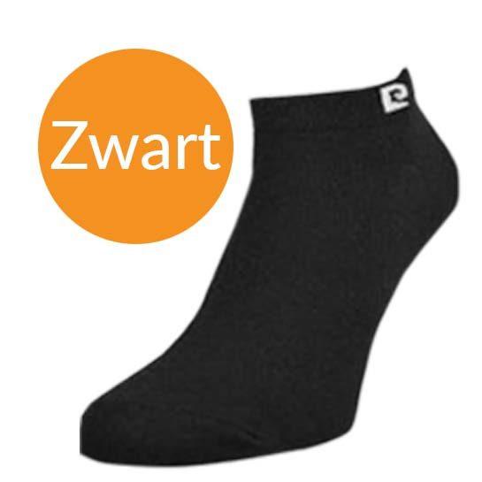 12 Pierre Carbin sokken-aanbieding