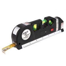Laser-Levelpro-fix-it