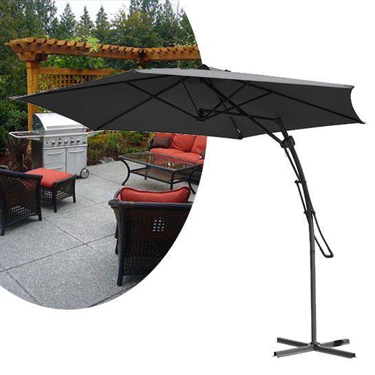 hang-Parasol-aanbieding