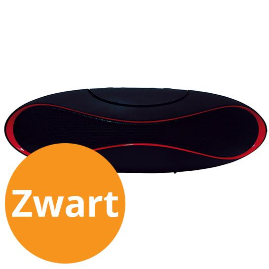 Bluetooth-speaker-aanbieding