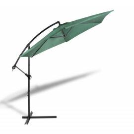 Parasol Groen