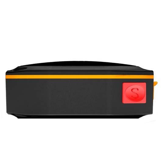Gpsbird Tracking Device