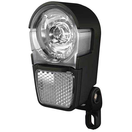 H-IKE BATTERY lamp