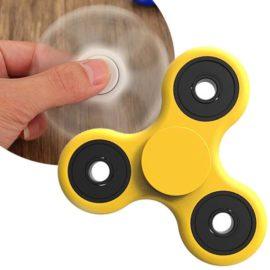 Spinner-populair