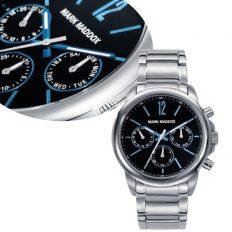 Mark-maddox-horloge-aanbieding