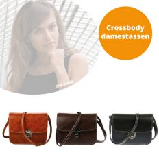 Crossbody-damestas-sale