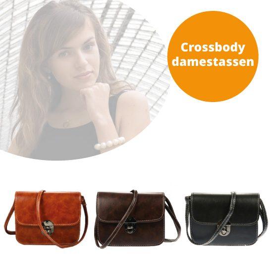 Crossbody-damestas-sale