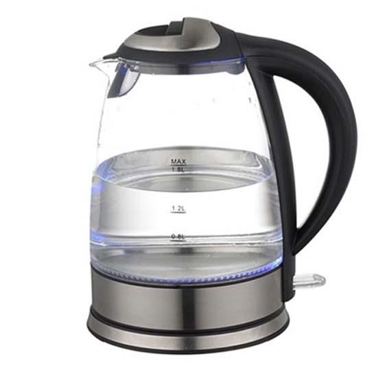 Glazen-Waterkoker-Grafner