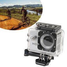 Soundlogic-action-hd-camera-aanbieding