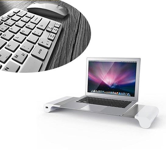 Laptop-desktop-houder-aanbieding