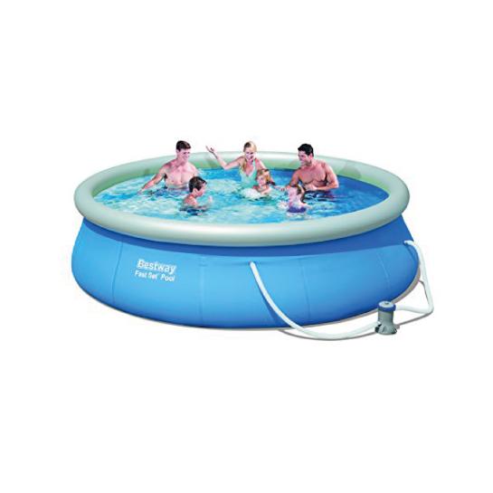 Bestway-groot-zwembad