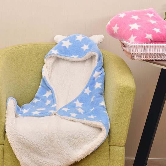 baby-baddoek-aanbieding