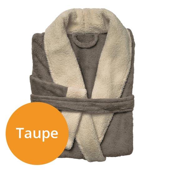 Badjas-touch-aanbieding