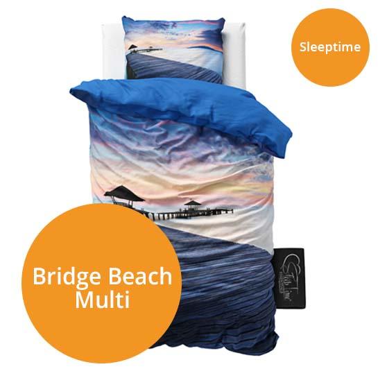 Bridge Beach Multi