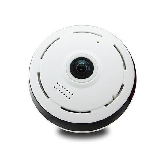 Fisheye-camera-aanbieding