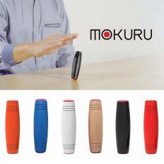 Mokuru-rage-japan-aanbieding