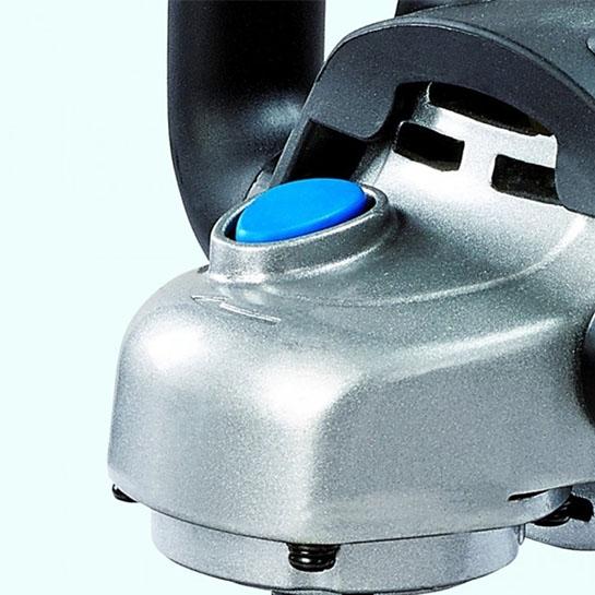 poets-polijst-machine-aanbieding