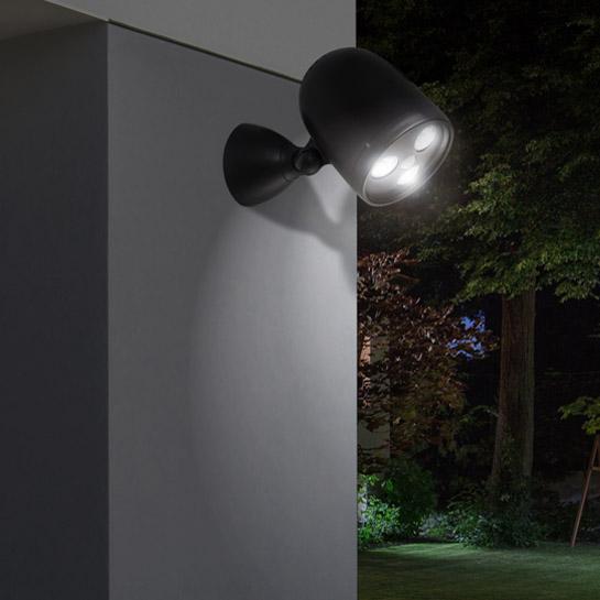 LED-brighton-buitenlamp-met-sensor