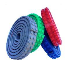 Bouwstenen-strip-geschikt-voor-lego