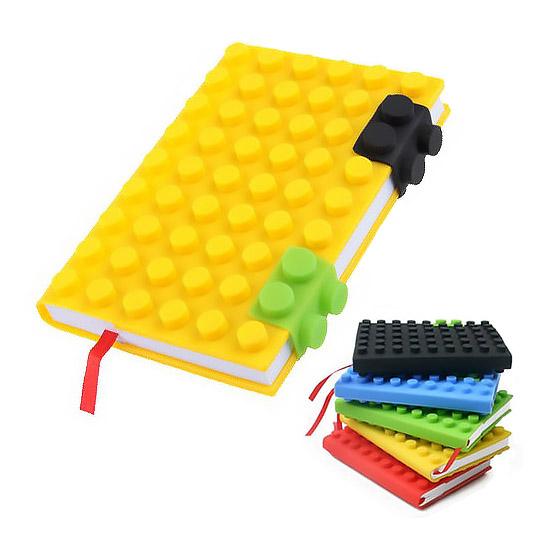 Notitie-a5-lego-stijl