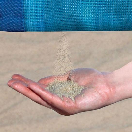 Stranddoek-zandvrij-aanbieding