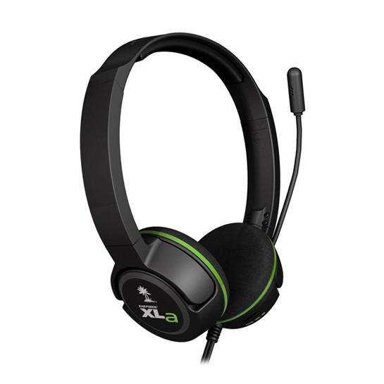 Headphone-X-box-aanbieding