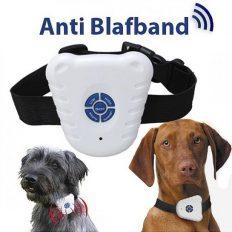 anti-blafband-voor-honden