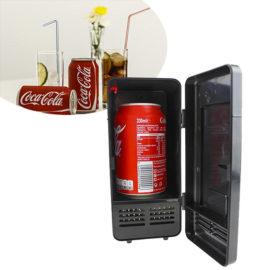 USB-desktop-koelkast-aanbieding